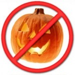 10 Reasons Why Halloween Sucks