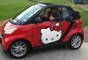 antonio_garay_the_nose_tackle_who_drives_a_hello_kitty_smart_car