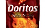 doritos-spicy-nacho