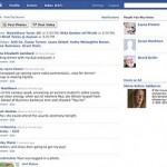 Switching to the New Facebook Timeline, In 6 Easy Steps