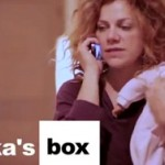 Nikka Costa & Jenna Elfman Remix Go the F*ck to Sleep