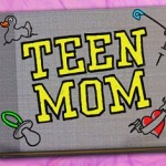 Poll: Which Teen Mom Star Has It the Worst?