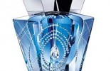 thierry mugler Angel Collector Superstar Eau de Parfum