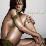 And This Is Why She Is The Sexiest Woman Alive