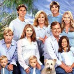 7th Heaven Was One Giant Problem Episode