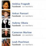 5 Reasons Why People Un-Friend You On Facebook…