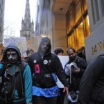 6 Things the Occupy Wall Street Protesters Are Doing… When They're Not Protesting, That Is