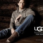 If Tom Brady Is Manly Enough to Pull Off UGGs, Certainly You Are Too