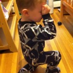 Fave Tumblr of the Day: Tebowing