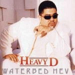 RIP… Heavy D Is Dead
