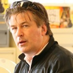 Alec Baldwin One of the Sexiest Men Alive? I Think Not