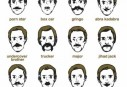 Mustaches___Chart___for_blog