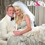 What Was She Thinking… Kim Zolciak Edition