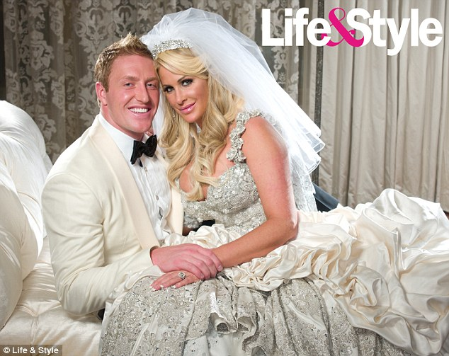 What Was She Thinking... Kim Zolciak Edition - The Foundist