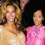 3 Reasons Why Beyonce Taking Maternity Fashion Advice from Her Sister Solange Is a Really, Really Bad Idea