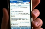 facebook-en-iphone-pcpandora