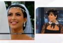 kris jenner kim k wedding