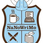 How to Win NANOWRIMO in 5 Easy Steps