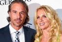 Britney-Spears-Jason-Trawick-1-435x580