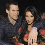 Top 5: Tragic Celebrity Break-Ups of 2011