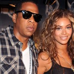 Hey Jay-Z: If Blue Ivy Is The Greatest Creation You Ever Made, What Does That Make Your Other Kid?