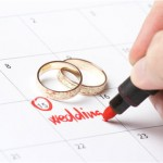 Plan Your Dream Wedding In 3 Months
