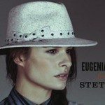Eugenia Kim Designs For Stetson!