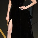 The Best Angelina Jolie Leg Memes… So Far