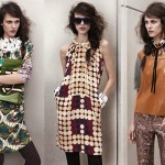 The Entire Marni For H&M Collection!