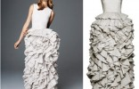 HM-Conscious-Collection-Wedding-Dress