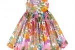 Toddlers-Sleeveless-Party-Dress-150x150