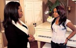bobbi kristina oprah
