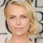 Congrats! Charlize Theron Is a Mom