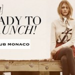 Club Monaco's E-Commerce NOT Going Live Today [Click For New Launch Date]
