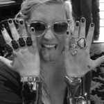 See What Ke$ha Got For Her Birthday–And Then Buy It For Yourself.