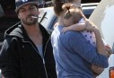 kevin-federline-smoking