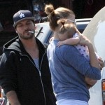Who's The Bigger Idiot? Kevin Federline Or His Girlfriend Victoria Prince?