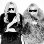 The Olsen Twins Launch $15 Sunglasses Through Their Olsenboye Line