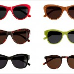 Here Comes The (Selima) Sun Collection For J.Crew