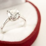 10 Surprising Facts About Diamonds (Grooms, Read This Before You Buy!)