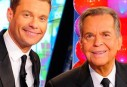 Best-Dick-Clark-New-Years-Eve-Performances-Video