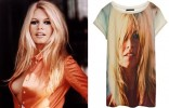 Brigitte-Bardot-Top-Photo-1