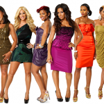 Wanna Know How Much The Real Housewives of Atlanta Get Paid?