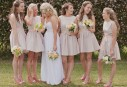 bridesmaids-in-espadrille-wedges