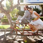 Happy Earth Month! 25 Easy Ways To Make Your Wedding More Eco-Friendly