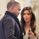 5 Reasons Kim Kardashian and Kanye West Just Might Work