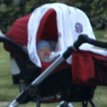 He's Here! Meet Jennifer Garner's Baby Boy, Samuel Garner Affleck!
