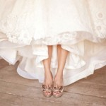 The Ultimate Wedding Shoe Guide: From $29 Steals To Dream-Come-True Louboutins