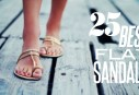 bestflatsandals