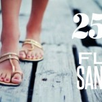 The 25 Best Sandals For Summer: Dolce Vita, Tory Burch, Tibi & More